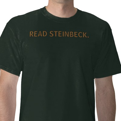 Readsteinbeck