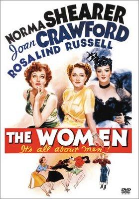 The-women-1939