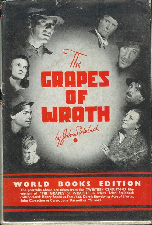 Grapeswrathworldbook