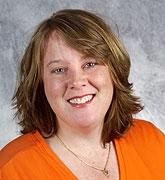 Gretchen Lee Schoeffler