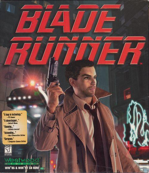 Bladegame